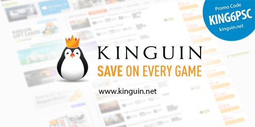 kinguin paysafecard
