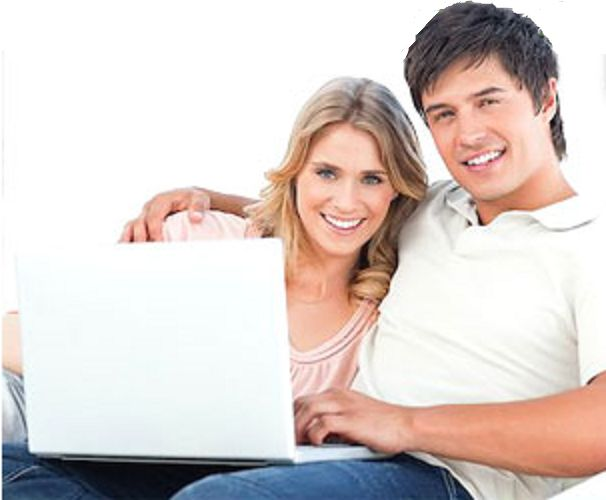 bad credit same day cash loans