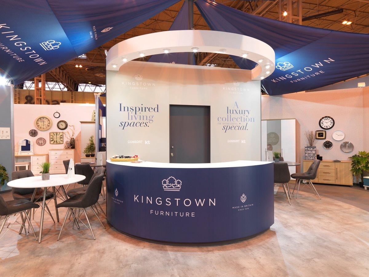 Kingstown Bedroom Furniture Kingstown Furniture Kingstownhull Twitter