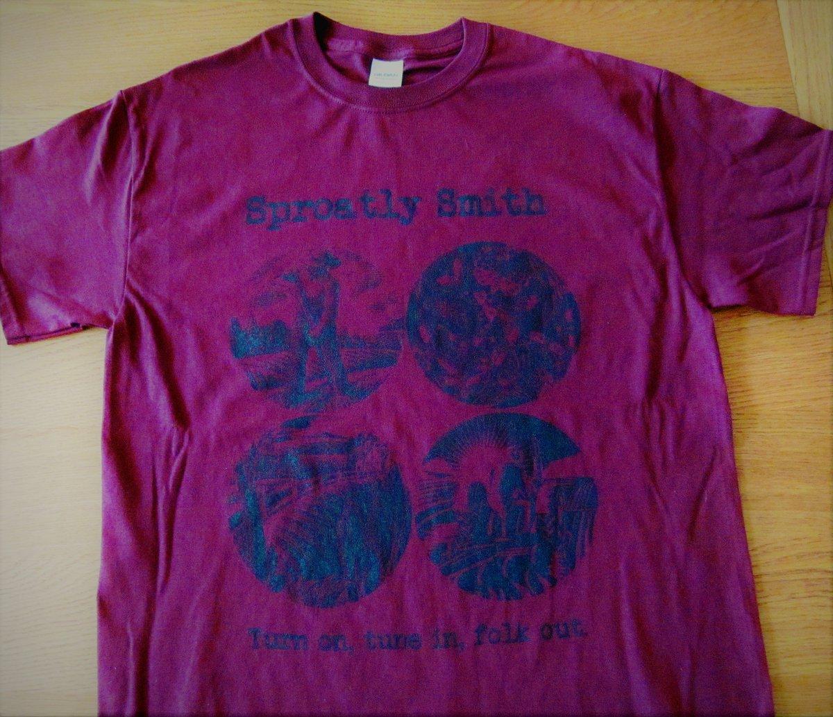 6XL Funshirt S Fun T-Shirt Bad Bones Skulls Totenkopf ADS00303