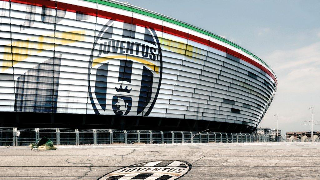 DIRETTA Calcio: Milan-Sampdoria Streaming, JUVENTUS-INTER Rojadirecta, dove vedere Oggi le partite in TV. Domani Trapani-Avellino