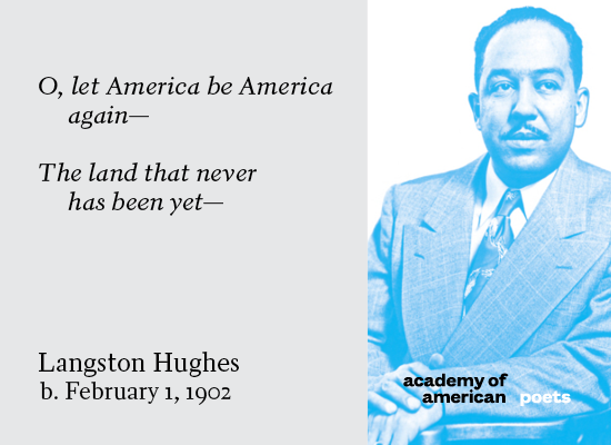 langston hughes dream variations Learn term:(langston)+hughes = dream variations with free interactive flashcards choose from 42 different sets of term:(langston)+hughes = dream variations flashcards on quizlet.