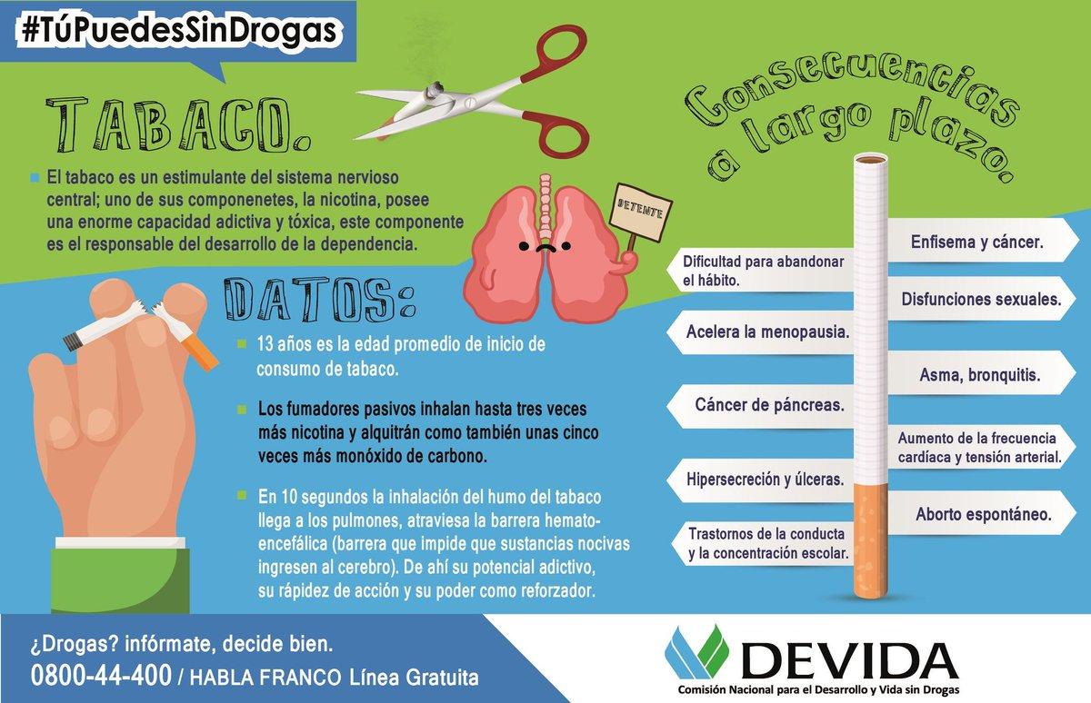 Soledad valdivieso solvapa twitter for Ministerio de salud peru
