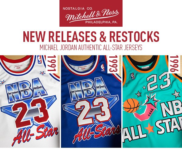 23ba2987811 NBA Store on Twitter