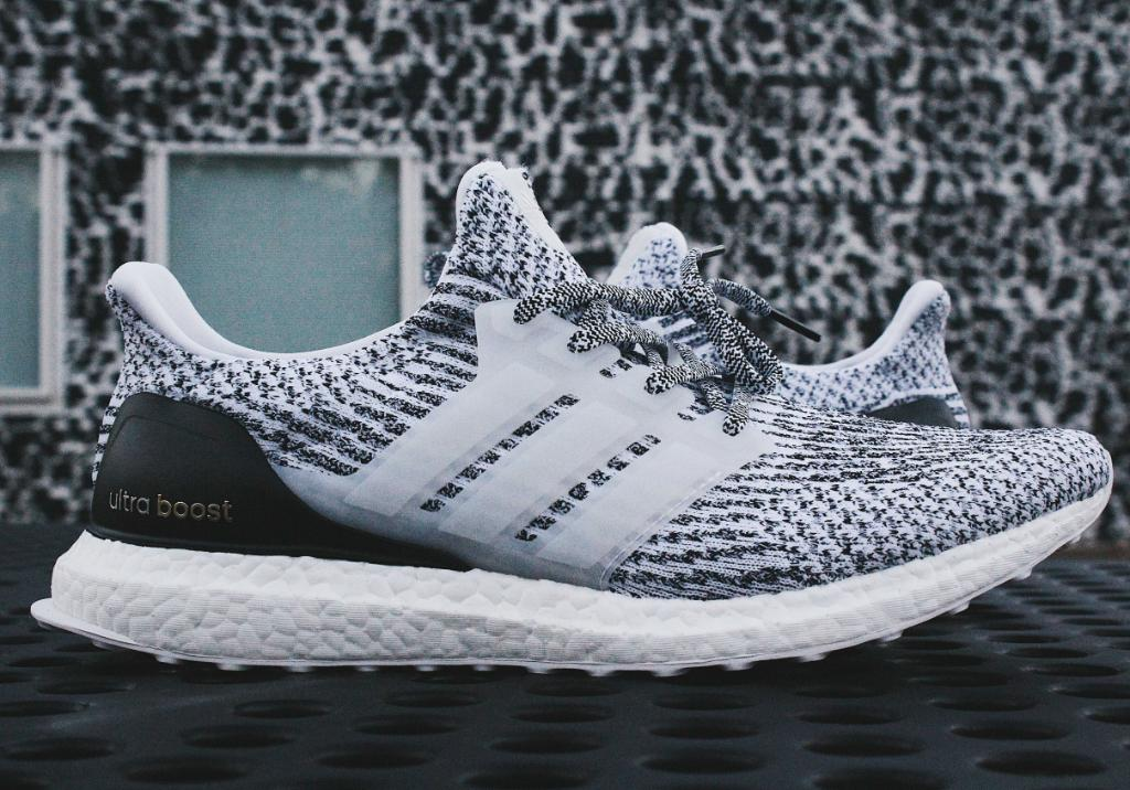 Discount Ace 16 Purecontrol Ultra Boost