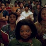 hidden figures (2016) cinema stories