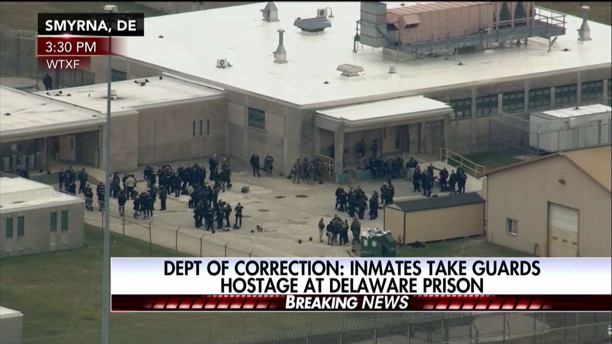 analysis of the arizona department of corrections morey unit hostage situation Arizona department of corrections: the morey unit of the lewis complex was the site of the longest and the escape event turned into a hostage situation.