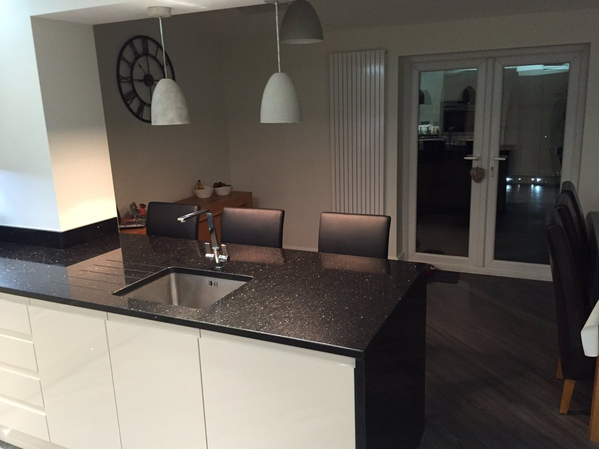 Uncategorized Kitchens By Design kitchens by design kitchensbydes twitter simple yet stunning everything taken care of from start to finish here at wakefield ossett luxurypic c