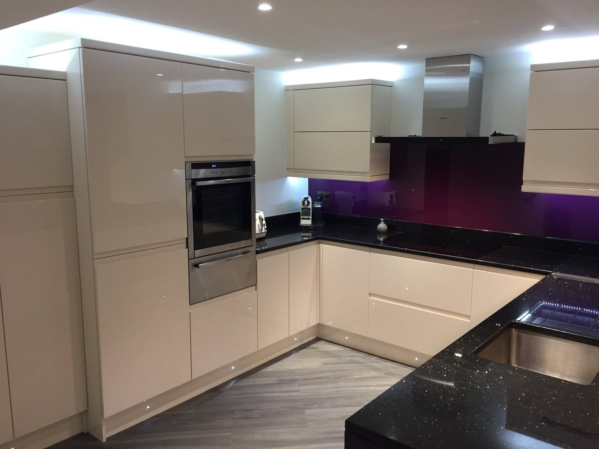 simple yet stunning everything taken care of from start to finish here at kitchens by design kitchens design wakefield ossett luxurypictwittercom. Interior Design Ideas. Home Design Ideas