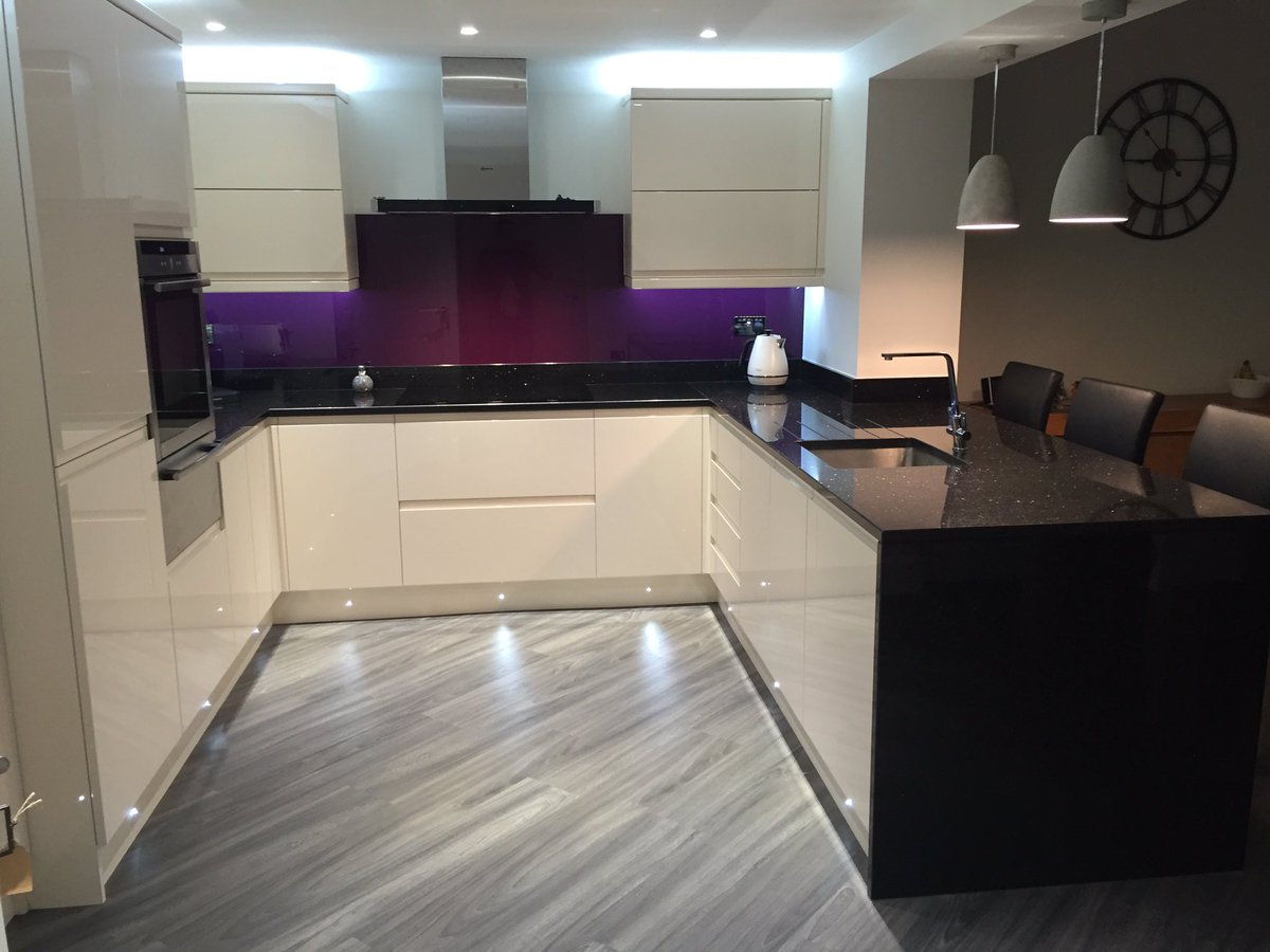 Uncategorized Kitchens By Design kitchens by design kitchensbydes twitter 0 replies 9 retweets 14 likes