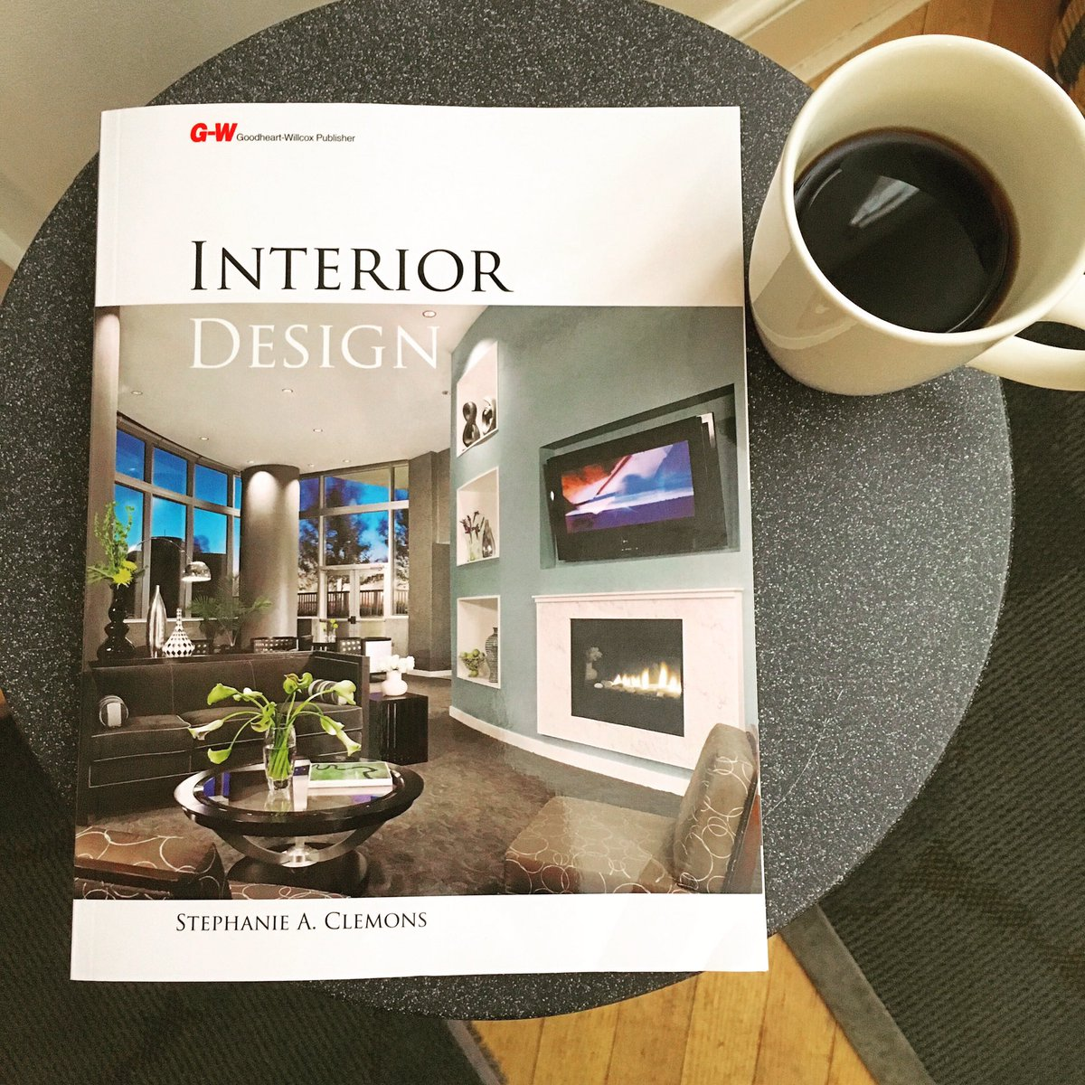 84 interior design textbook textbook interior for Interior design and decoration textbook