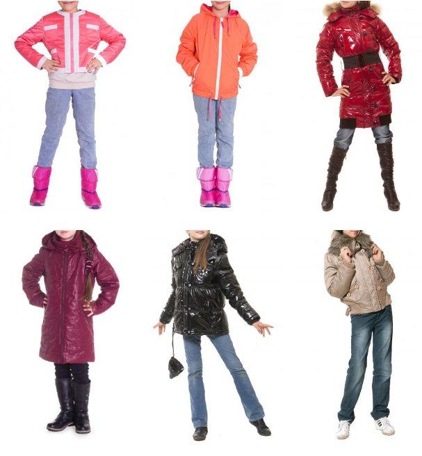 детская одежда для девочек от 1 года до 2 лет со скидкой