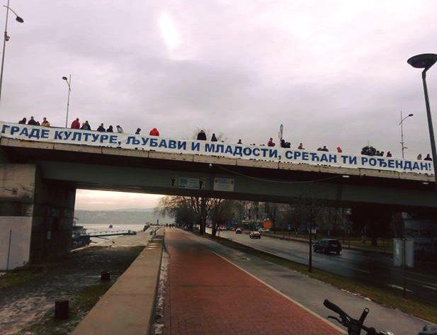 #novosadski https://t.co/gfubLaNu8T