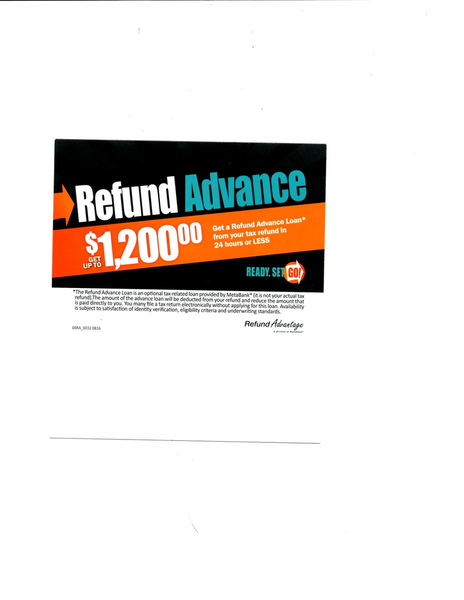 Payday loans walla walla washington image 2