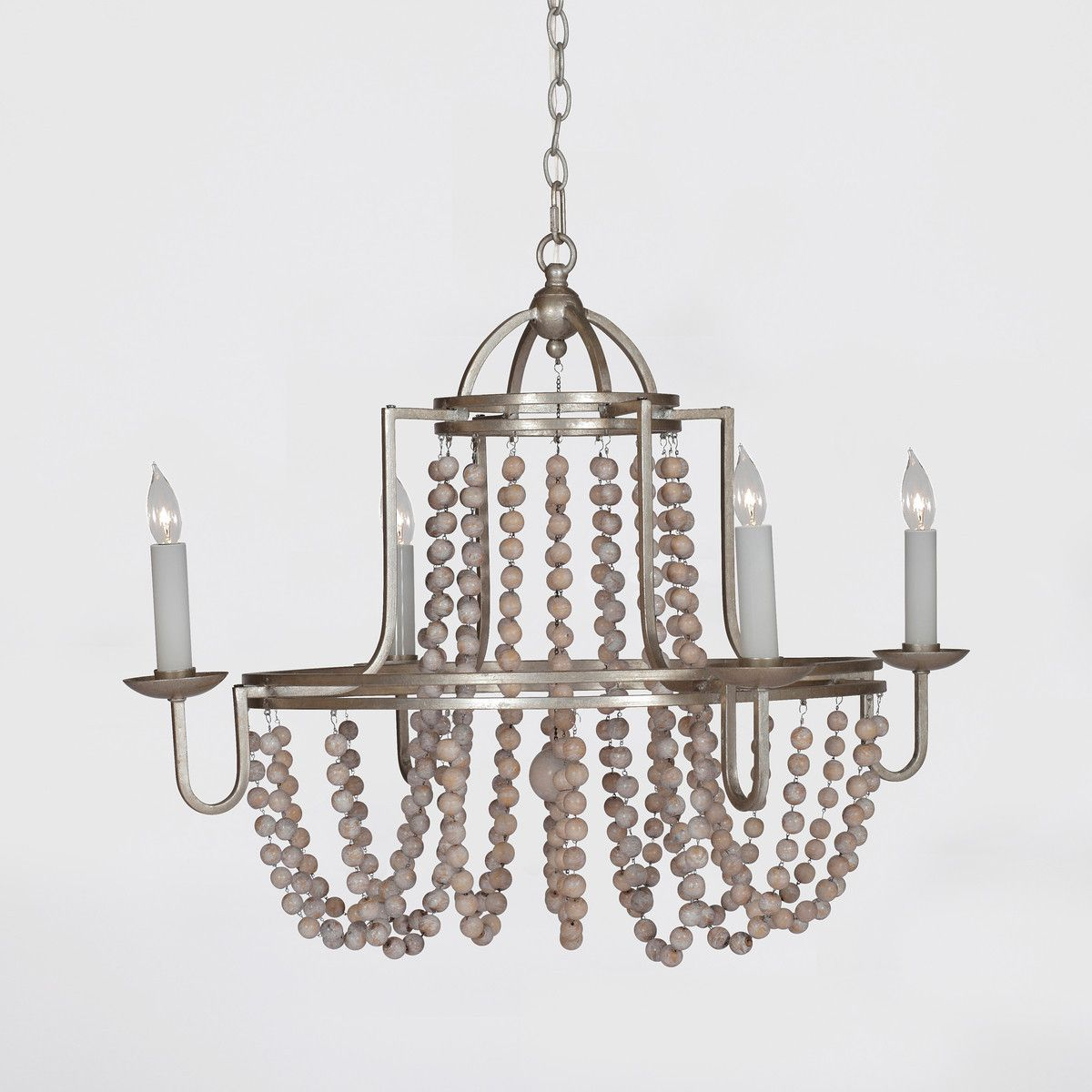 Plum Goose On Twitter The Stunning Instapretty Gabby Sonya Chandelier For Your Home Today Make Guests Say Wow When They Come Over