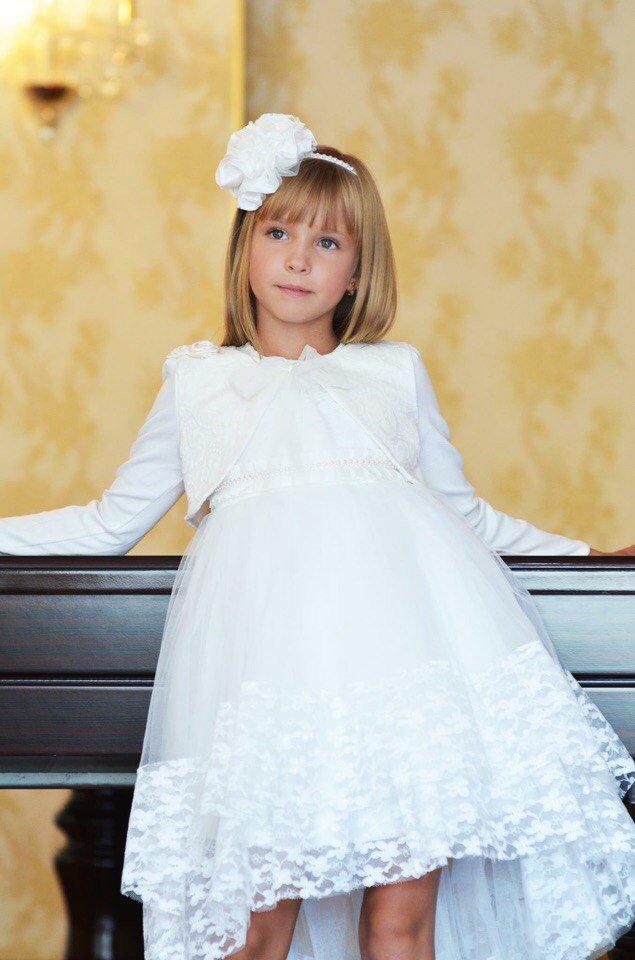 нарядные платья для девочек где выбрать в спб интернет магазин