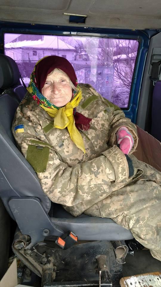 Аброськин сообщил о потерях боевиков: за последние сутки 26 убитых, 60 раненых - Цензор.НЕТ 1125