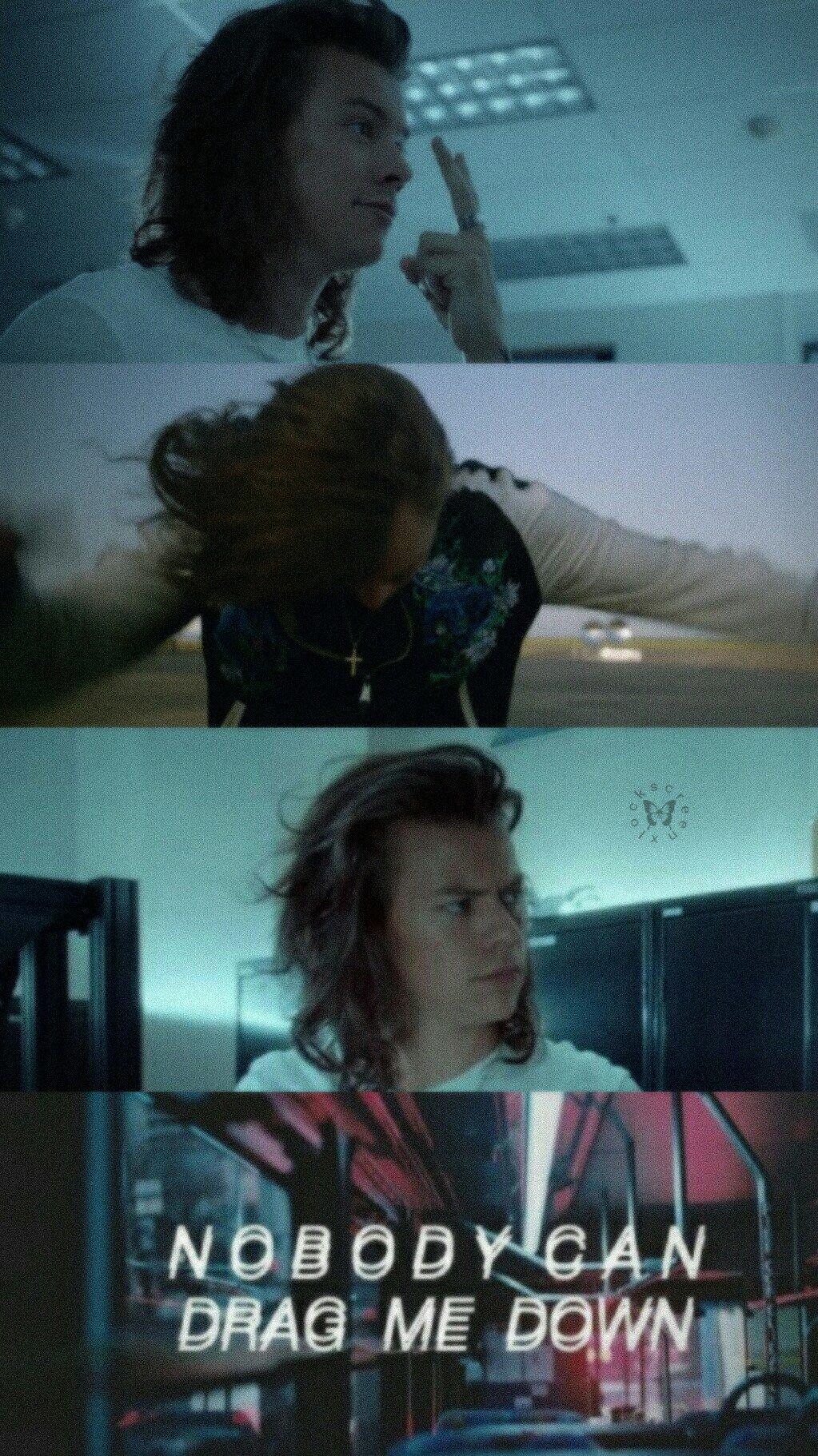 Harry Styles rt se salvar / fav se gostar /ness  HAPPY BDAY HARRY