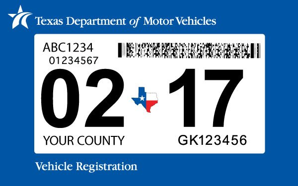 Texas.gov (@texasgov)