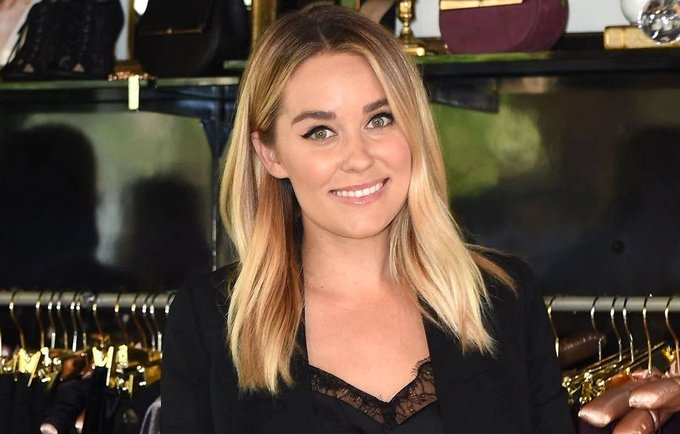 Happy birthday, laurenconrad! Our gift to you: shopping your clothing lines