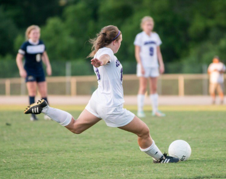 App State W Soccer On Twitter Congrats To Maryperkins05 On Her Signing Welcome To Asuws And The Cheetah Girls Family