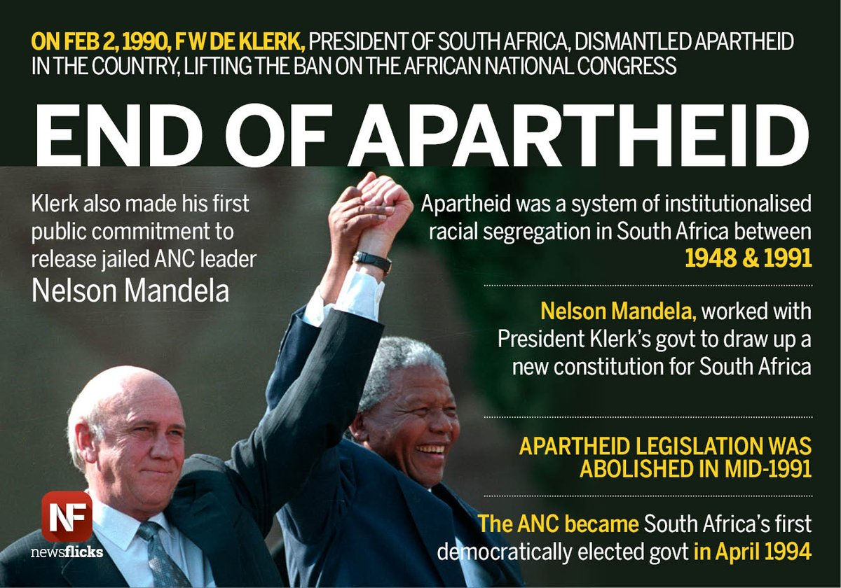 the apartheid Apartheid may have ended 20 years ago, but here in cape town the sense of apartness remains as strong as ever after decades of enforced segregation, the feeling of division is permanently carved.