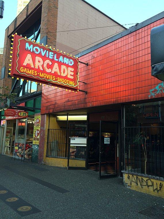 [NEW POST] Movieland Arcade: A Hit Of Nostalgia In Vancouver -- http://www.ausretrogamer.com/movieland-arcade-a-hit-of-nostalgia-in-vancouver/… #Movieland #Arcade #RetroGaming #Vancouverpic.twitter.com/DrBCSFrycx