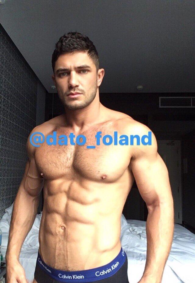 bondage in underwear gay