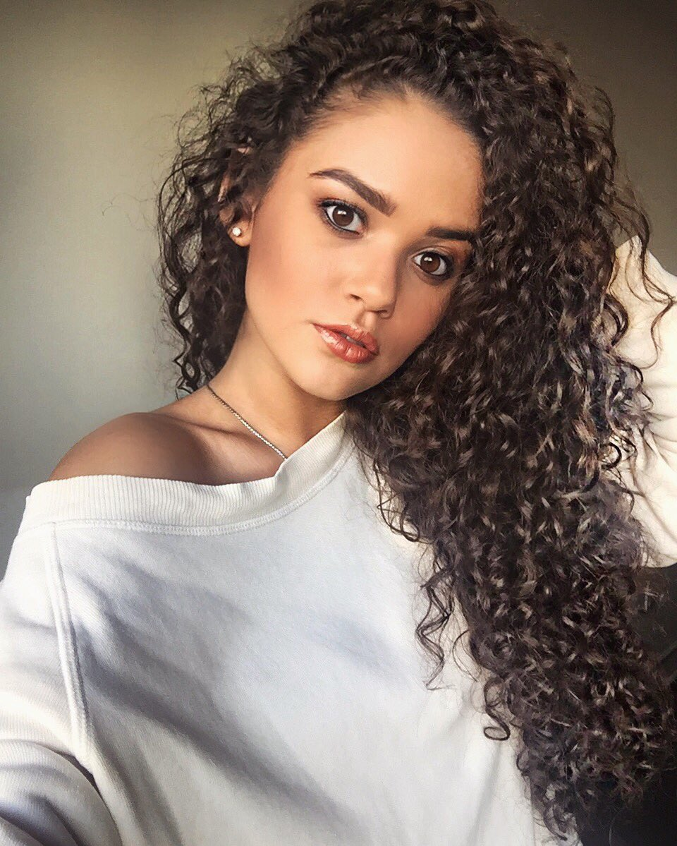 Madison pettis pics 21