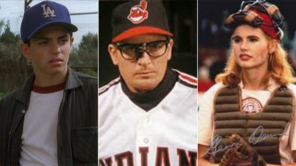 Wild Thing Ricky Vaughn Latest News Breaking Headlines And Top