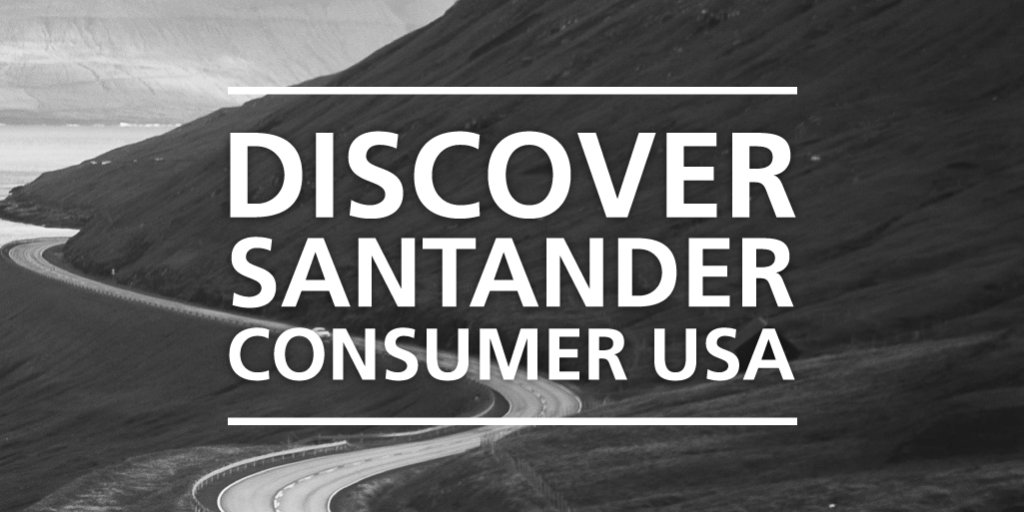 santander usa customer service