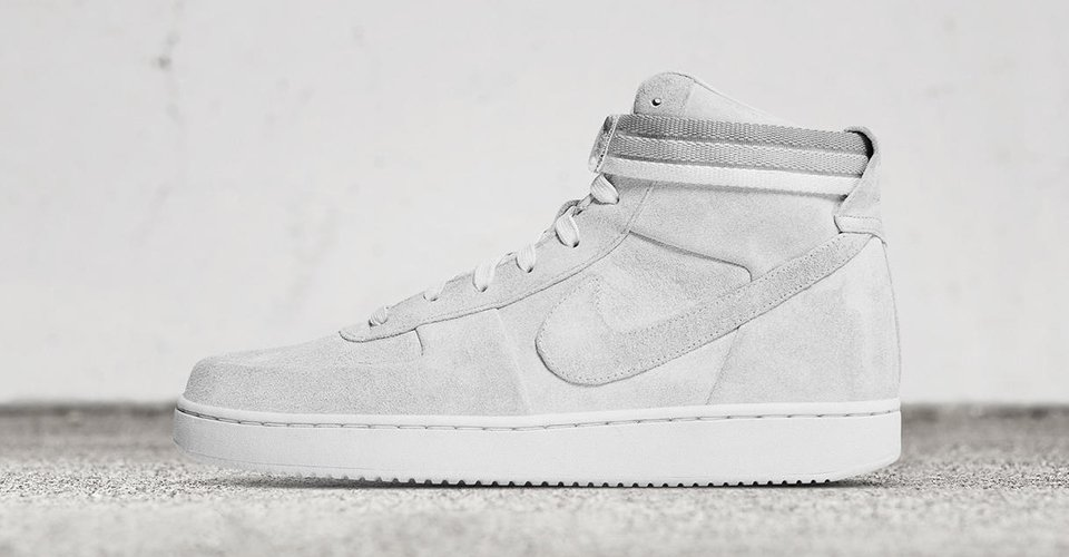 detailed look 4030f a4df1 nike officially unveils the johnelliottcox nikelab vandal high .