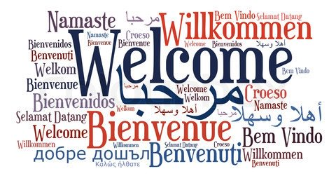Heydonparkss on twitter welcome new staff students to our heydonparkss on twitter welcome new staff students to our amazing heydonparkss family welcome theresnoplacelikeheydon homeofthejaguars new staff altavistaventures Image collections