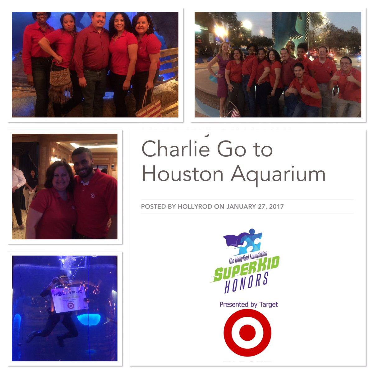Holly Rod foundation #D311 #g392 @LayshaWard @ChanceNeese @melissaplaster<br>http://pic.twitter.com/CMgwNh9mVx &ndash; bij Downtown Aquarium