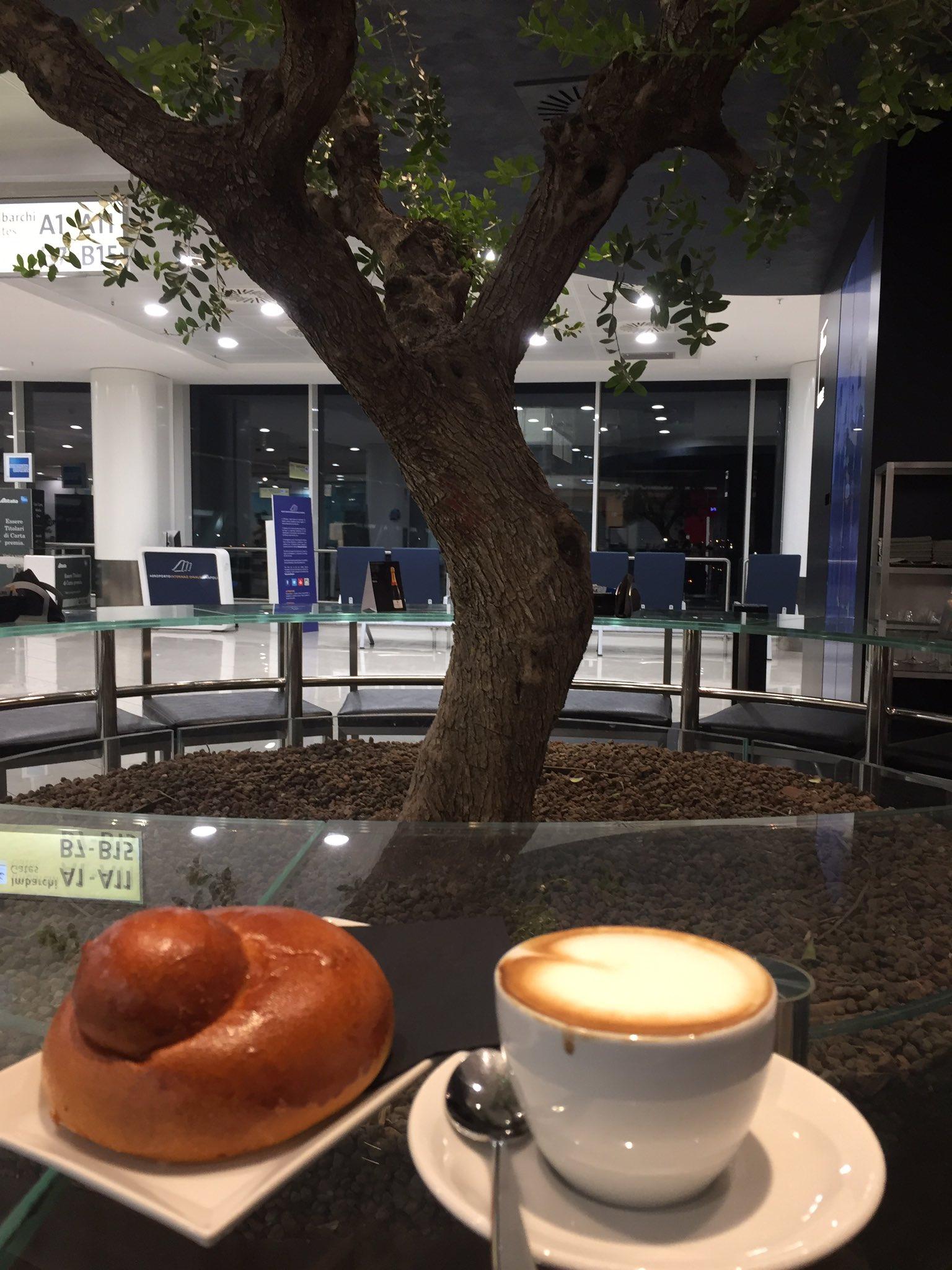 #departing breakfasts #travel4science #AllSTEMScientix https://t.co/zpFZkcUgKN