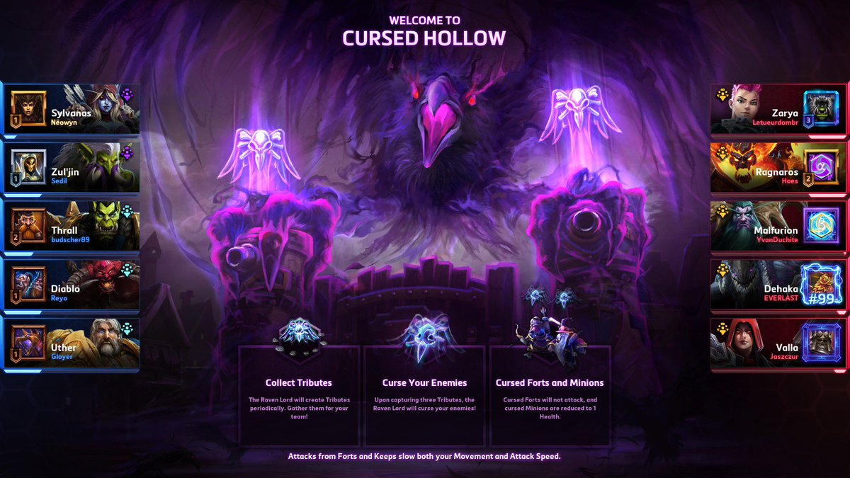 heroes of the storm hero league matchmaking love begins dating site