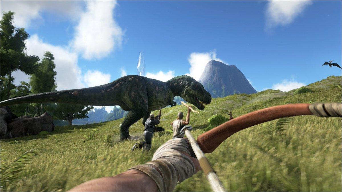 Sim Realistic Gaming (@REEality_Chekk) | Twitter