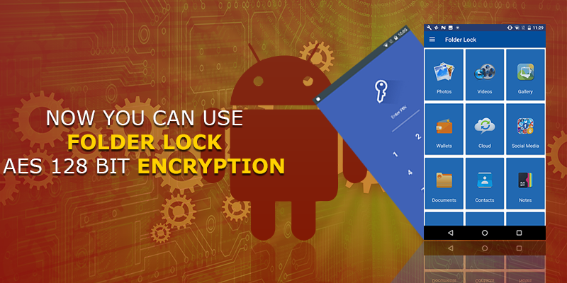 128 bit encryption 128-bit encryption is a data/file encryption technique that uses a 128-bit key to encrypt and decrypt data or files it is one of the most secure encryption methods used in most modern encryption algorithms and technologies 128-bit encryption is considered to be logically unbreakable.