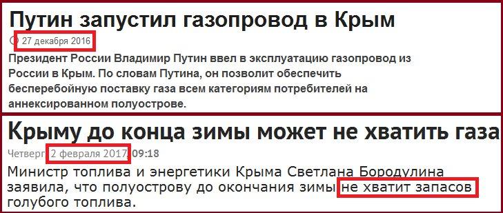 Крымчан попросили не включать электроприборы без крайней необходимости - Цензор.НЕТ 8571