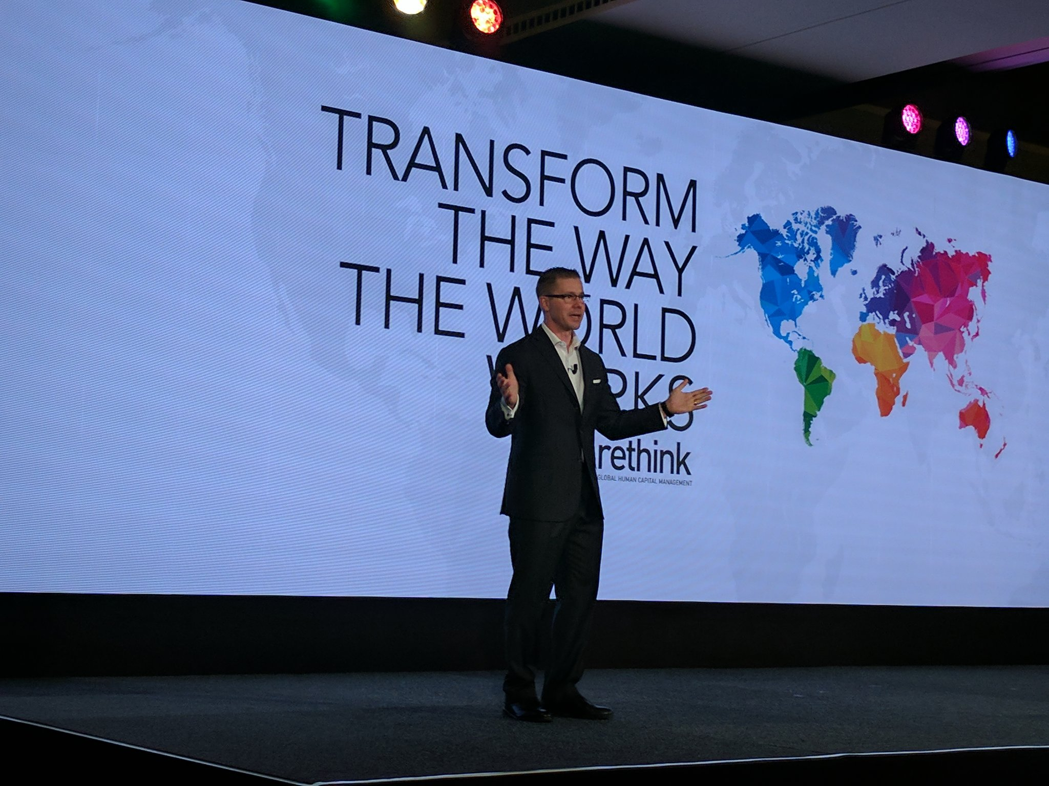 And @HorvathTodd opens the day at #ADPReThink https://t.co/EYZF0tAkOY