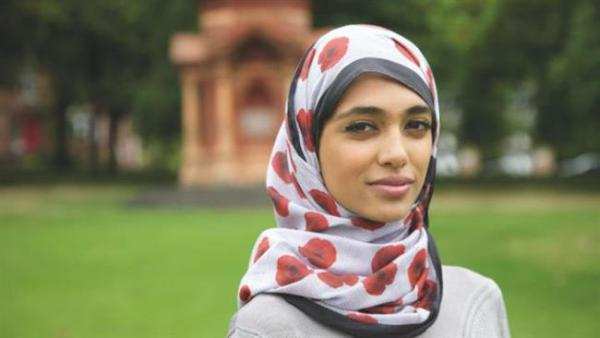gordonville muslim singles Singlemuslimcom the world's leading islamic muslim singles, marriage and shaadi introduction service over 2 million members online register for free.