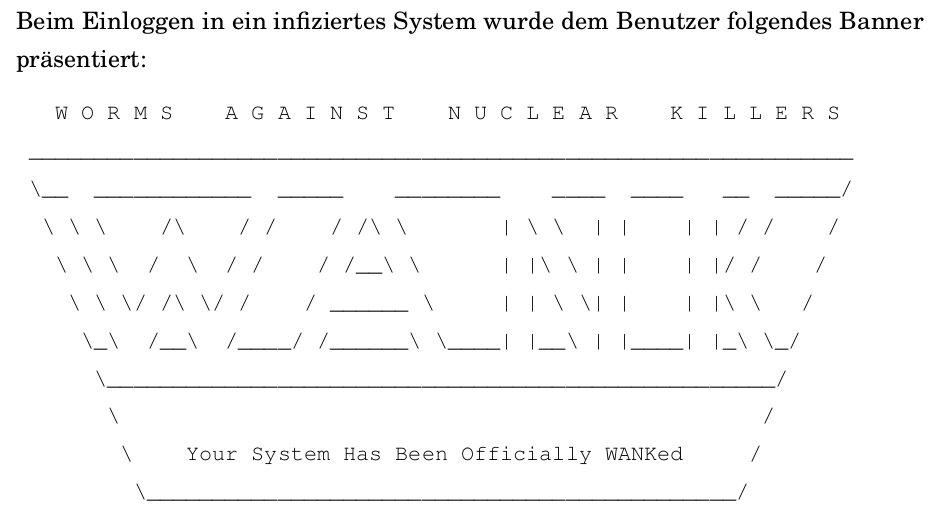 pdf feedback systems inputoutput