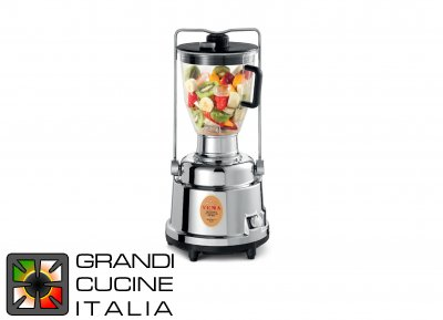 grandi cucine italia grandicucineita twitter grandi cucine italia