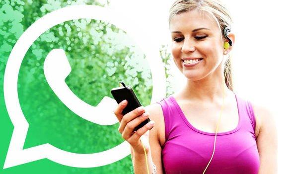 Cancellare messaggi inviati su WhatsApp e funzione tracking degli amici