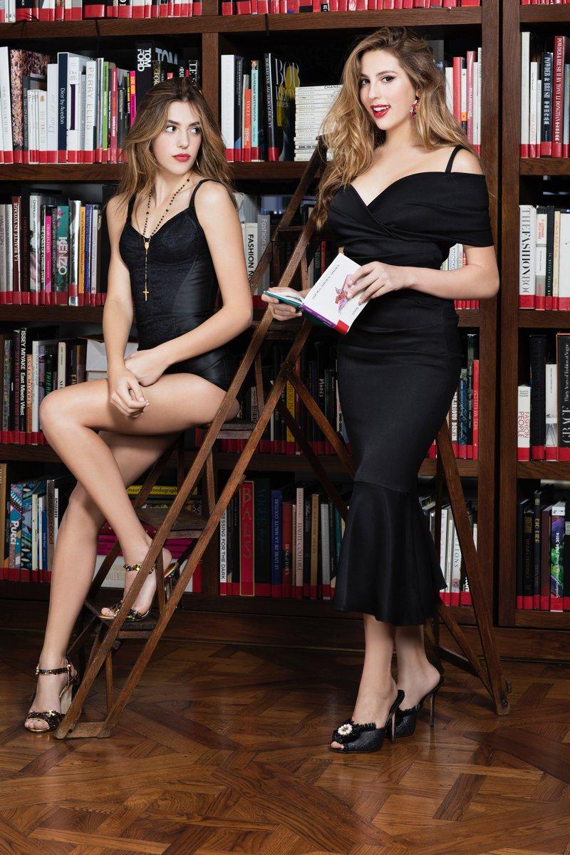 Video Sophia Stallone nude photos 2019