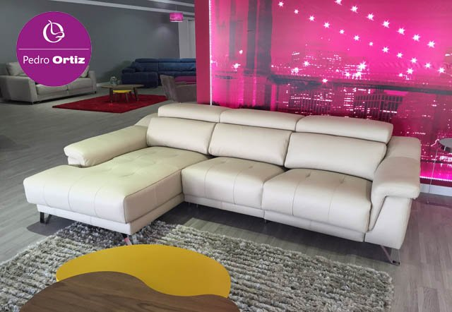 sofas madrid blitz blog