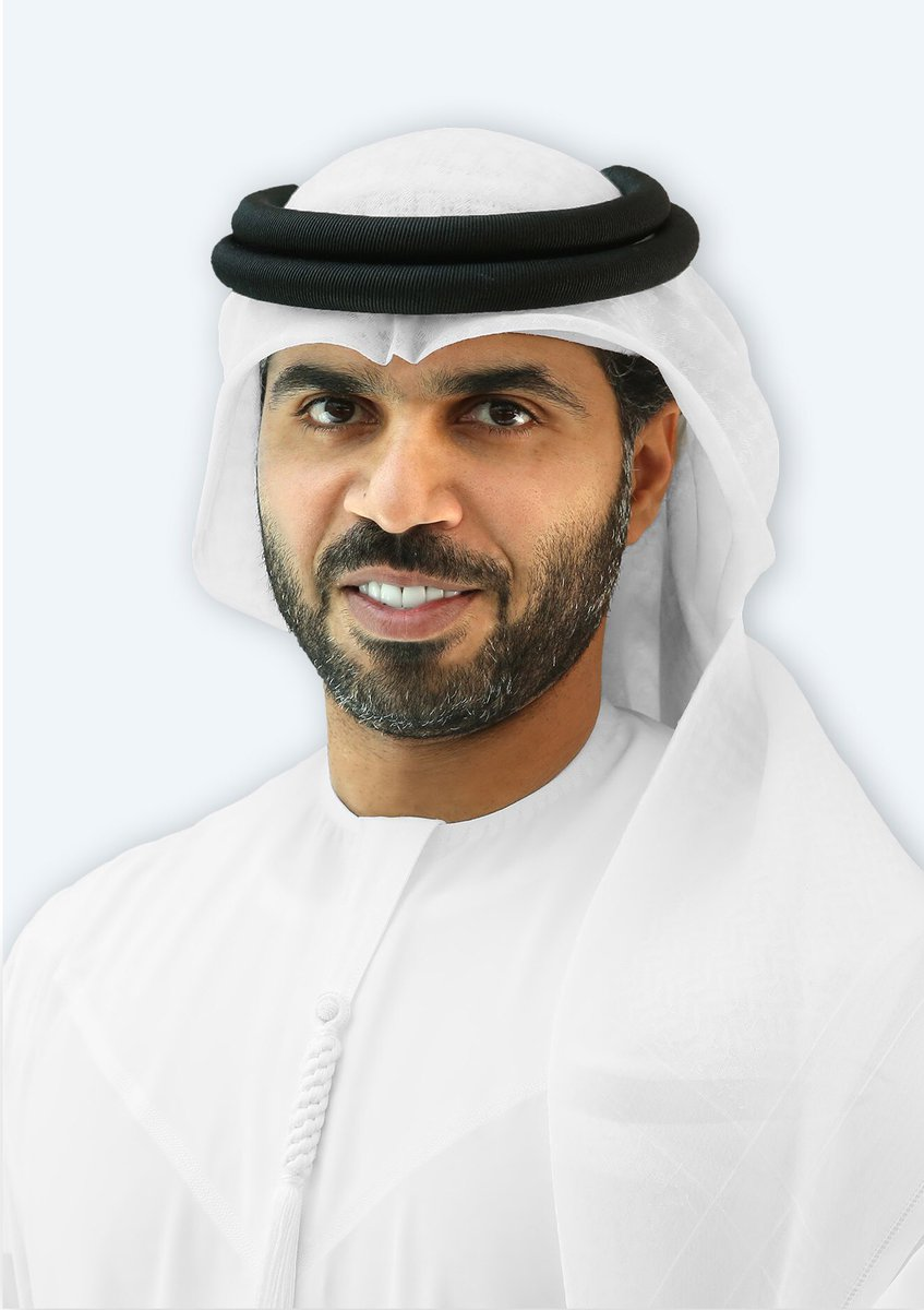#ADNEC officially announces the appointment of @Humaidadhaheri as Group CEO, effective February 1, 2017 https://t.co/zA21tRGJC8