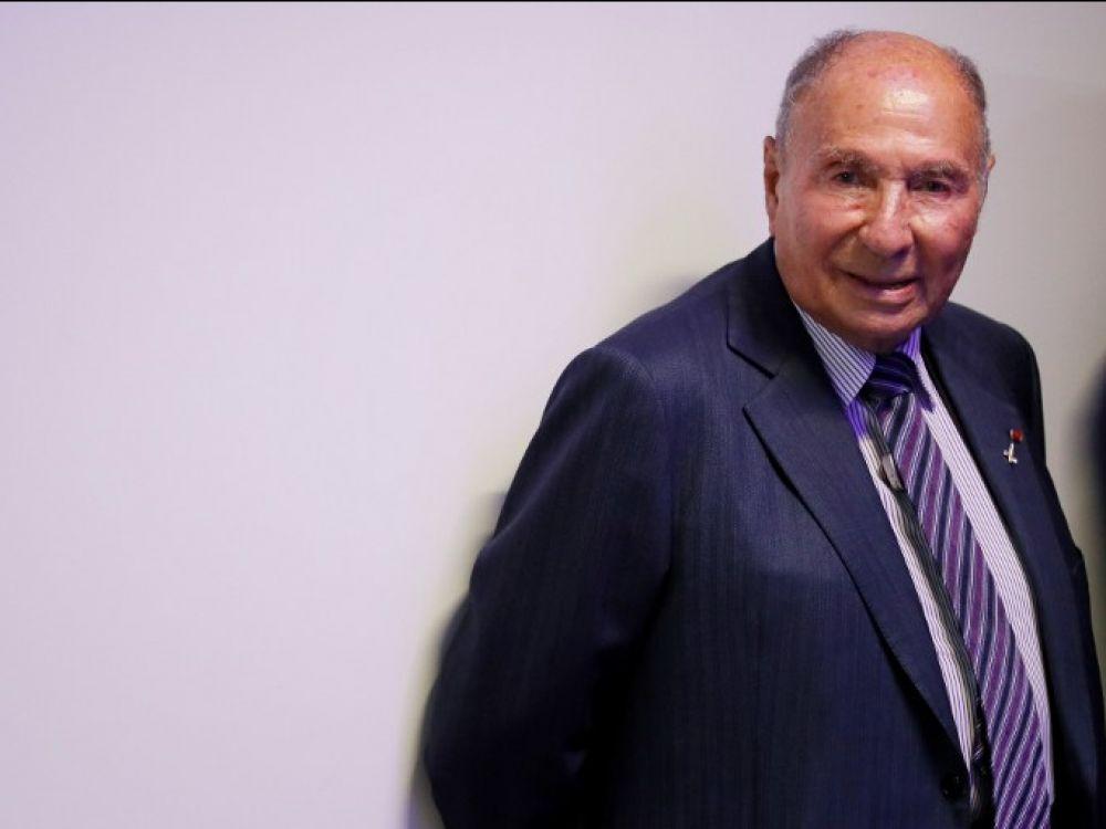 (Challenges.fr):#Serge #Dassault condamné pour blanchiment de fraude fiscale : Le..  http://www. titrespresse.com/article/170907 01612/serge-dassault-condamne-blanchiment-fraude-fiscale  … pic.twitter.com/OZ9ec1mvQz