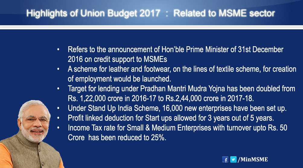 union budget analysis Live union budget 2018 complete coverage, rail budget coverage, budget highlights, economic survey, and more catch all updates from budget session 2018 live and exclusive on sify.