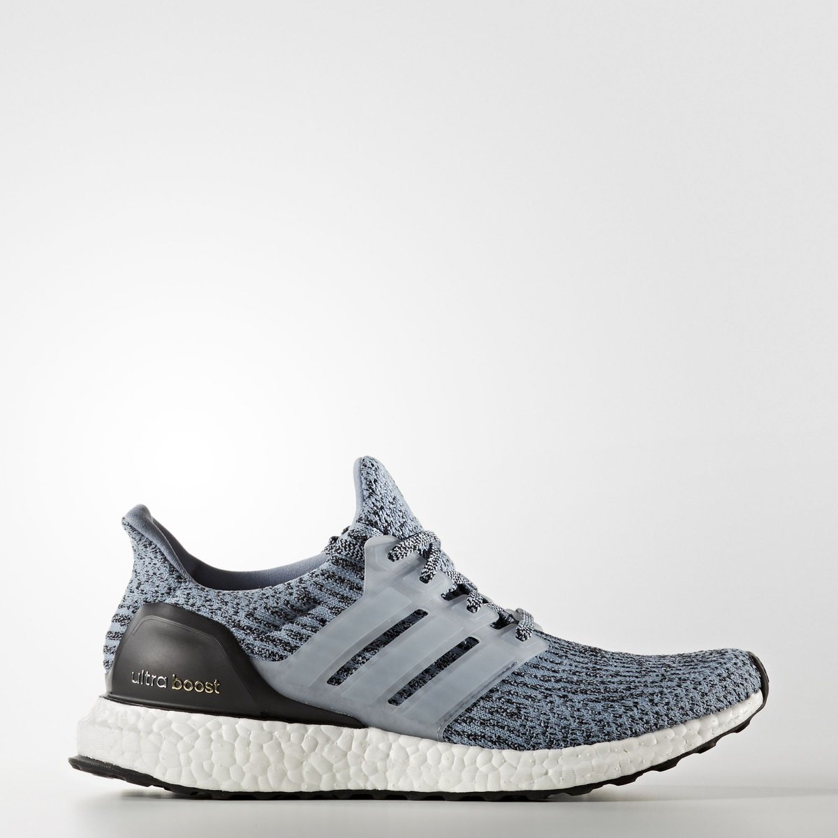 RESTOCKED on  FinishLine. adidas Women s Ultra Boost 3.0. Women s 10    Men s 9. —  http   bit.ly 2kVN5Ot pic.twitter.com pe3Ffhel8O 04ef99fca